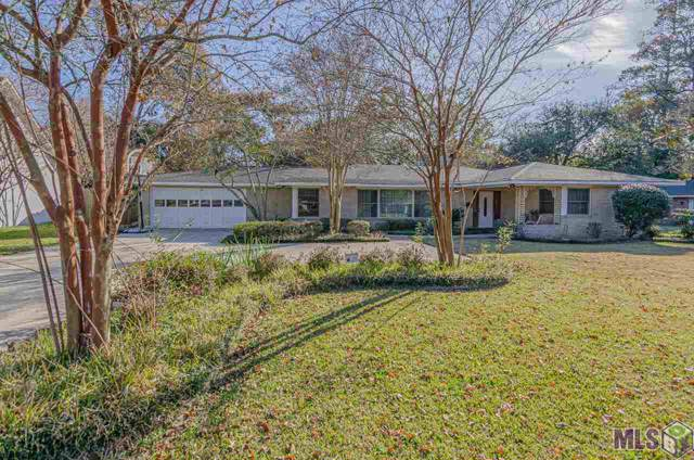 9544 Goodwood Blvd, Baton Rouge, LA 70815 (#2019019695) :: Patton Brantley Realty Group