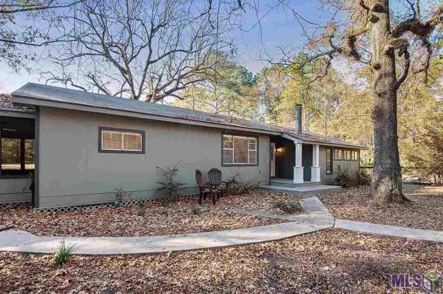 49405 Woodhaven Rd, Tickfaw, LA 70466 (#2019019973) :: Darren James & Associates powered by eXp Realty