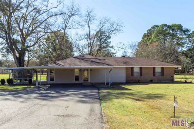 10114 Lovett Rd, Baton Rouge, LA 70818 (#2019019974) :: The W Group with Berkshire Hathaway HomeServices United Properties