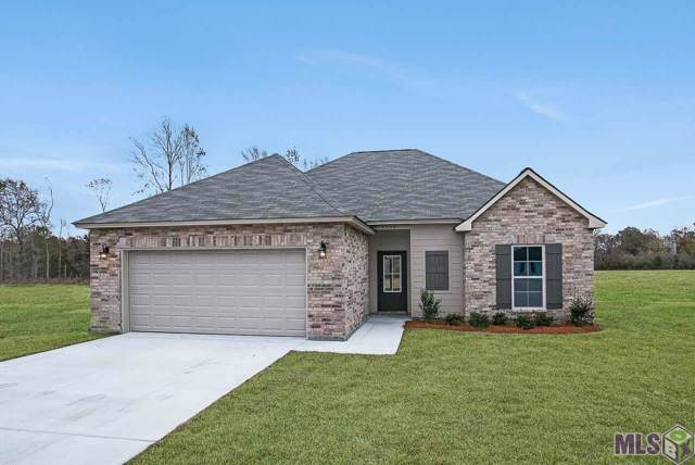 7099 E Sunset Loop, Addis, LA 70710 (#2019020075) :: Darren James & Associates powered by eXp Realty