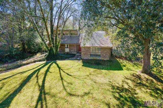 5944 S Pollard Pkwy, Baton Rouge, LA 70808 (#2019020099) :: The W Group with Berkshire Hathaway HomeServices United Properties
