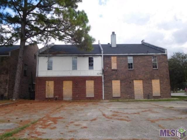 8481 Governor Dr, Baton Rouge, LA 70820 (#2019020211) :: Smart Move Real Estate