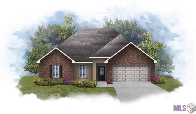 13759 Fig Dr, Denham Springs, LA 70726 (#2019020248) :: Smart Move Real Estate