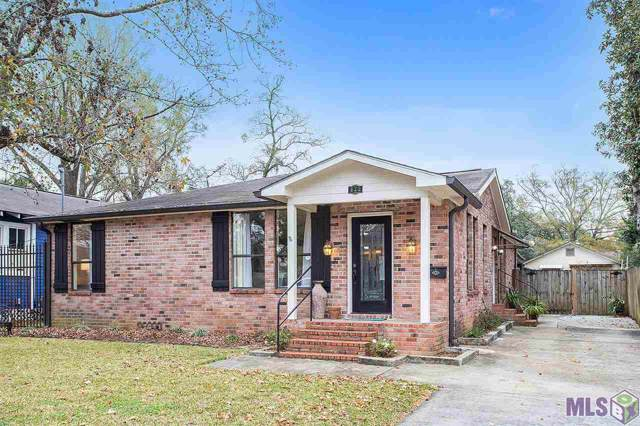 625 Steele Blvd, Baton Rouge, LA 70806 (#2019020274) :: The W Group with Berkshire Hathaway HomeServices United Properties
