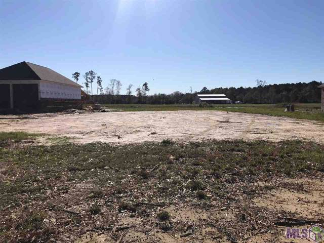 14158 Courtney Rd, Walker, LA 70785 (#2019020339) :: The W Group with Berkshire Hathaway HomeServices United Properties