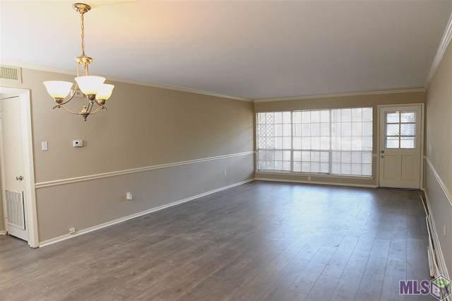 10440 Jefferson Hwy C, Baton Rouge, LA 70809 (#2019020362) :: Patton Brantley Realty Group