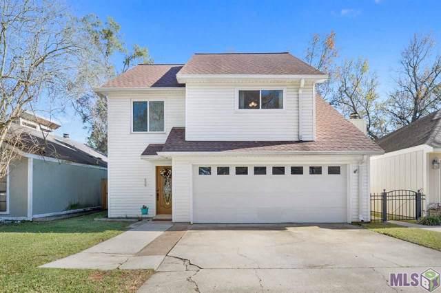 539 Highland Creek Pkwy, Baton Rouge, LA 70808 (#2019020365) :: Smart Move Real Estate
