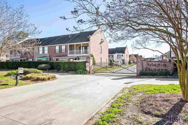 5253 Arlington Ct, Baton Rouge, LA 70820 (#2019020396) :: Smart Move Real Estate