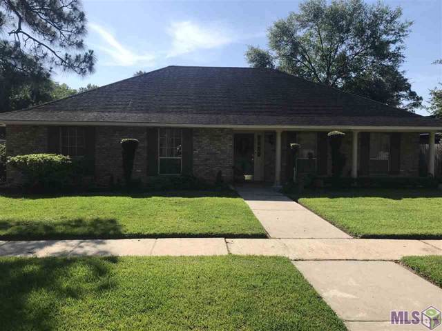 3065 Brandywine Dr, Baton Rouge, LA 70808 (#2019020574) :: Patton Brantley Realty Group