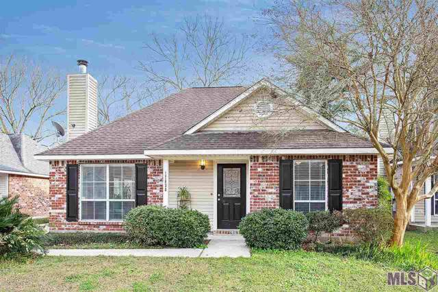 17838 Barrett Ln, Baton Rouge, LA 70817 (#2019020762) :: The W Group with Berkshire Hathaway HomeServices United Properties