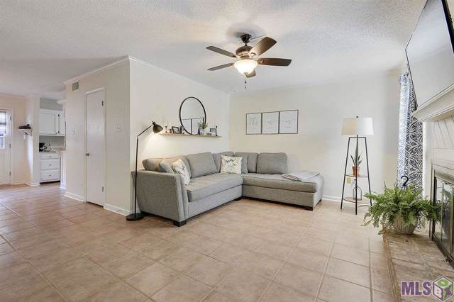 983 Ridgepoint Ct #983, Baton Rouge, LA 70810 (#2019020951) :: The W Group with Berkshire Hathaway HomeServices United Properties