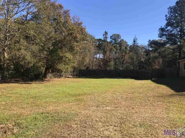 14-A Woods Edge, Walker, LA 70785 (#2020000108) :: Patton Brantley Realty Group