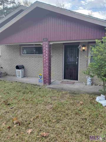 4920 Prescott Rd, Baton Rouge, LA 70805 (#2020000365) :: Patton Brantley Realty Group