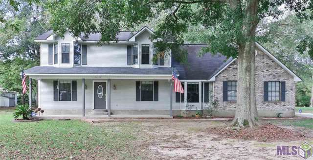 15239 E Beaver Dr, Pride, LA 70770 (#2020000507) :: The W Group with Berkshire Hathaway HomeServices United Properties