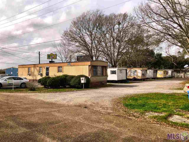 420 Railroad Ave, Patterson, LA 70392 (#2020000561) :: Darren James & Associates powered by eXp Realty