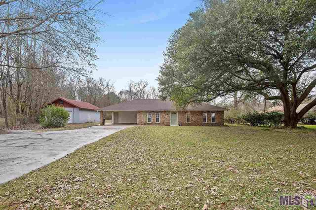 12497 Rounsaville Rd, Baton Rouge, LA 70818 (#2020000741) :: The W Group with Berkshire Hathaway HomeServices United Properties