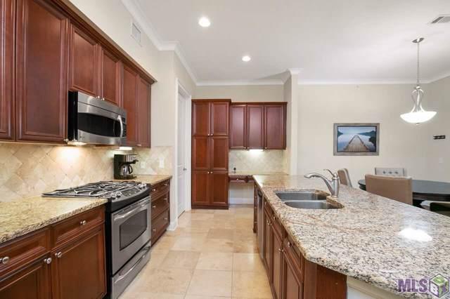 990 Stanford Ave #211, Baton Rouge, LA 70808 (#2020000795) :: Patton Brantley Realty Group