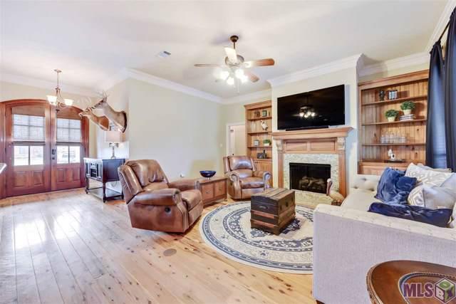 40452 Thomas Ave, Prairieville, LA 70769 (#2020000908) :: Patton Brantley Realty Group