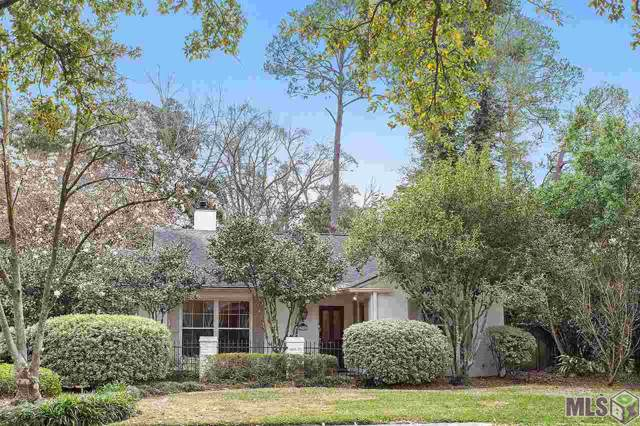 290 Lsu Ave, Baton Rouge, LA 70808 (#2020000980) :: Patton Brantley Realty Group