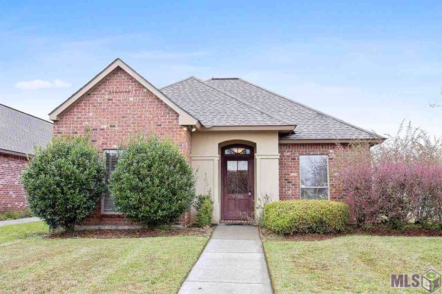 9785 Summer Glenn Ave, Baton Rouge, LA 70810 (#2020001192) :: The W Group with Berkshire Hathaway HomeServices United Properties