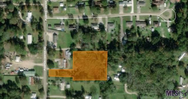 0 Pumpkin Center Rd, Hammond, LA 70403 (#2020001304) :: Patton Brantley Realty Group