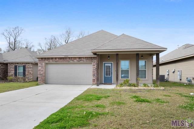 15335 Mossystone Dr, Prairieville, LA 70769 (#2020001312) :: Smart Move Real Estate