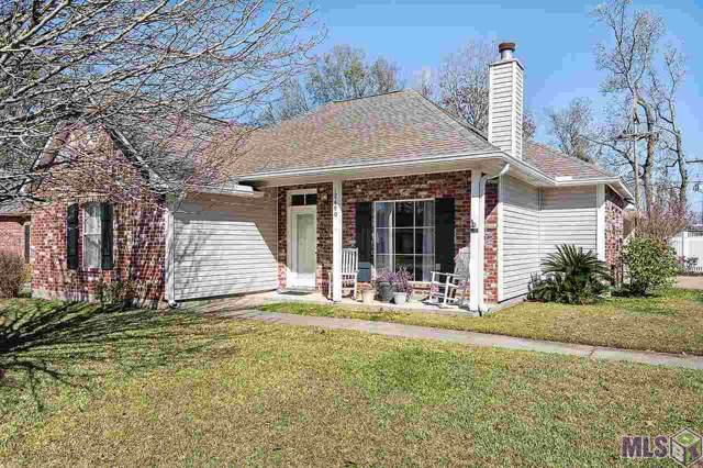 18490 Perkins Oaks Dr, Prairieville, LA 70769 (#2020001486) :: Smart Move Real Estate