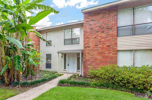 5535 Riverstone Dr, Baton Rouge, LA 70820 (#2020001515) :: The W Group with Berkshire Hathaway HomeServices United Properties