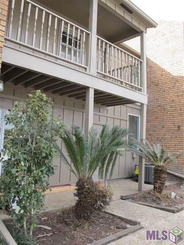 4928 Stumberg Ln, Baton Rouge, LA 70816 (#2020001778) :: Patton Brantley Realty Group