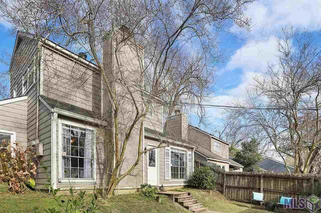 8920 Highland Rd, Baton Rouge, LA 70810 (#2020001908) :: Patton Brantley Realty Group