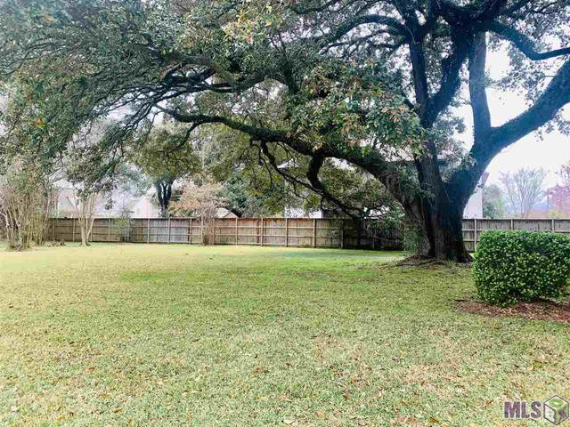 2224 Idle Oaks Dr, Baton Rouge, LA 70808 (#2020002090) :: RE/MAX Properties