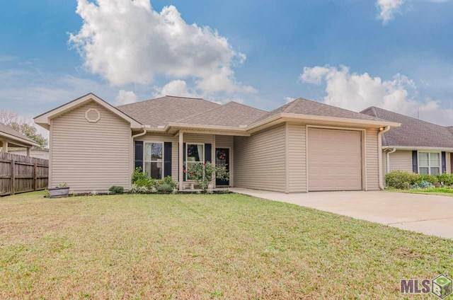 40386 Skylar Ln, Ponchatoula, LA 70454 (#2020002126) :: Darren James & Associates powered by eXp Realty