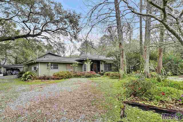 6065 Boone Ave, Baton Rouge, LA 70808 (#2020002511) :: Darren James & Associates powered by eXp Realty