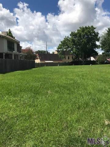 12052 Beauverde Ct, Baton Rouge, LA 70816 (#2020002591) :: Patton Brantley Realty Group