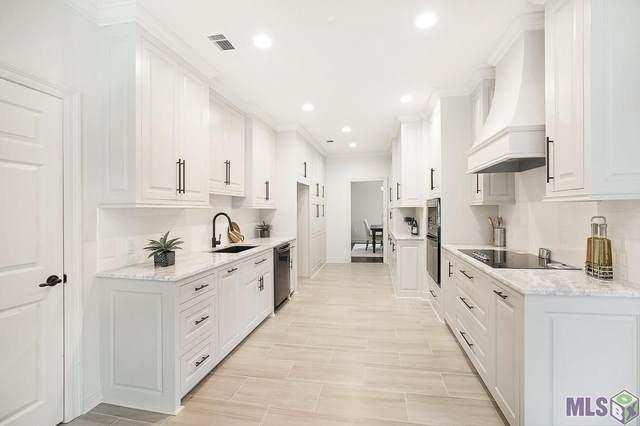 1646 Applewood Rd, Baton Rouge, LA 70808 (#2020002605) :: Patton Brantley Realty Group