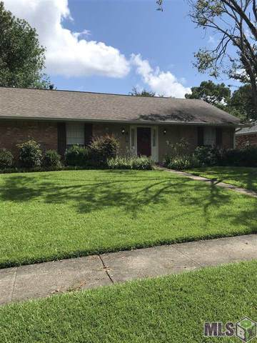 7713 Board Dr, Baton Rouge, LA 70817 (#2020002797) :: The W Group with Berkshire Hathaway HomeServices United Properties
