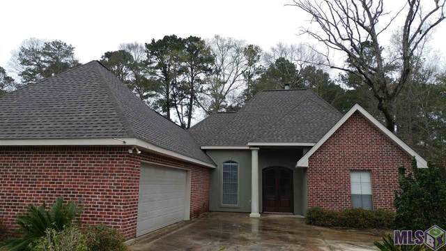 27765 Ivy Springs Dr, Independence, LA 70443 (#2020002922) :: Patton Brantley Realty Group