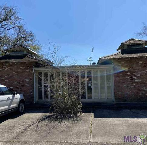 724 Madeline Ct, Baton Rouge, LA 70815 (#2020002938) :: Patton Brantley Realty Group