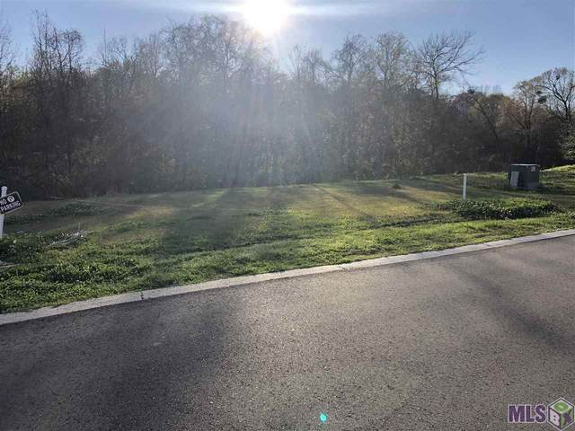 Lot 56 River Highlands, St Amant, LA 70774 (#2020002955) :: Darren James & Associates powered by eXp Realty