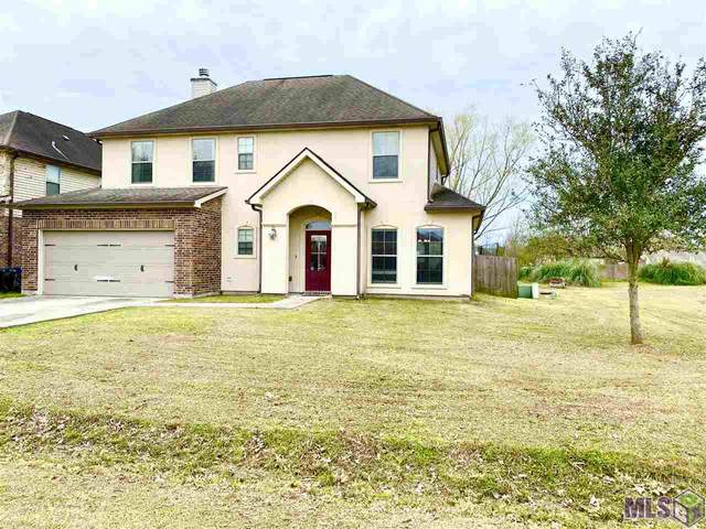 17275 Autumn Blvd, Prairieville, LA 70769 (#2020003067) :: The W Group with Berkshire Hathaway HomeServices United Properties