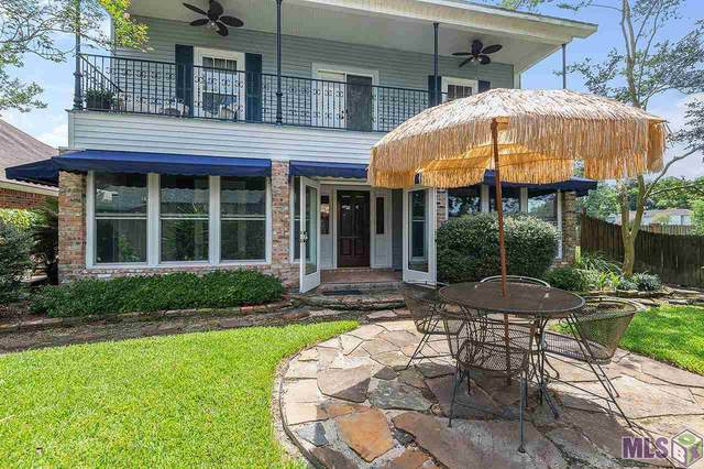 12003 Beauverde Ct, Baton Rouge, LA 70815 (#2020003073) :: The W Group with Berkshire Hathaway HomeServices United Properties