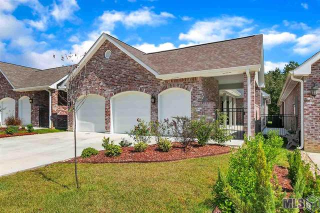 23712 Monarch Point, Springfield, LA 70462 (#2020003132) :: Darren James & Associates powered by eXp Realty