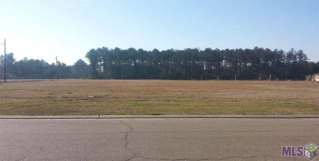 28231 La Hwy 63, Livingston, LA 70754 (#2020003490) :: The W Group with Keller Williams Realty Greater Baton Rouge