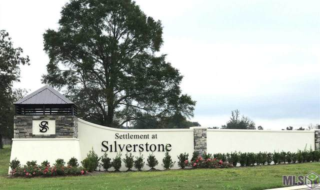 2083 Silverstone Ave, Brusly, LA 70767 (#2020003756) :: Patton Brantley Realty Group