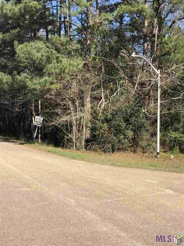 12-A Frenchtown Acres Dr, Greenwell Springs, LA 70739 (#2020003788) :: Patton Brantley Realty Group