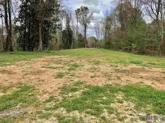 9427 Glynns Ln, St Francisville, LA 70775 (#2020004081) :: The W Group with Berkshire Hathaway HomeServices United Properties