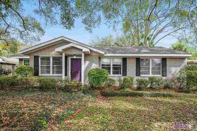 2425 July, Baton Rouge, LA 70808 (#2020004176) :: The W Group with Berkshire Hathaway HomeServices United Properties