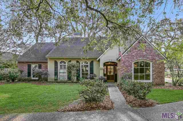 210 Dutch Highland Rd, Baton Rouge, LA 70810 (#2020004530) :: Patton Brantley Realty Group