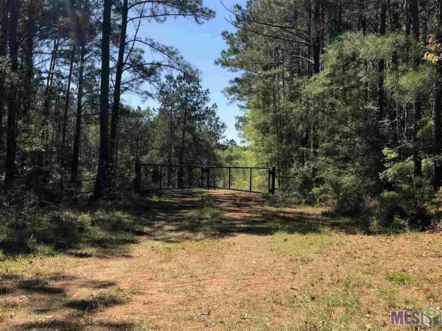 tbd Stump Rd, Gloster, MS 39638 (#2020004549) :: Darren James & Associates powered by eXp Realty
