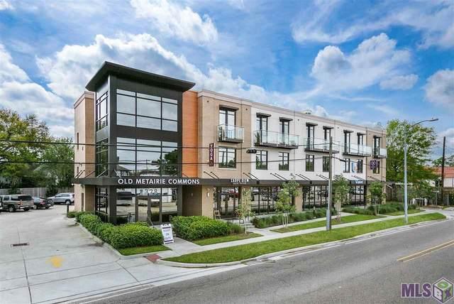 2328 Metairie Rd, Metairie, LA 70001 (#2020004777) :: Smart Move Real Estate